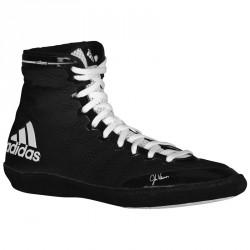 Abverkauf Adidas Adizero Wrestling 14 M29853