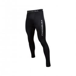 Abverkauf Hayabusa Haburi Compression Pants Black