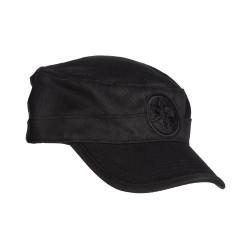 Datsusara Military Cap