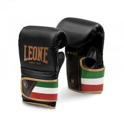 Leone 1947 Boxsackhandschuh Italy 47