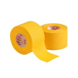 Mueller M- Tape Team 3.8cm x 9.1m gelb