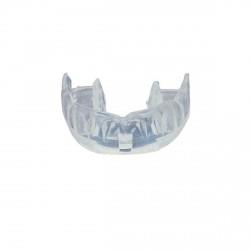 Top Ten Zahnschutz Protexsmile Klar