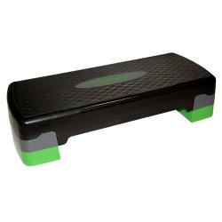 Tunturi Aerobic Step Easy