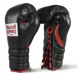 Paffen Sport Pro Guard Profi Boxhandschuhe