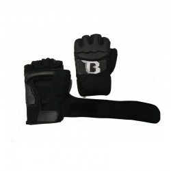 Booster Fitness Bag Gloves