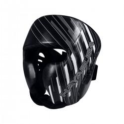 Hayabusa Ikusa Charged Headgear Black