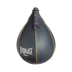 Everlast Everhide Speedball