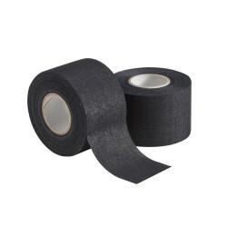 Mueller M- Tape Team 3.8cm x 9.1m schwarz