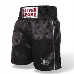 Paffen Sport Lady Glory Boxing Short Shwarz