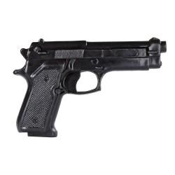 Kwon Realistic Training Pistole