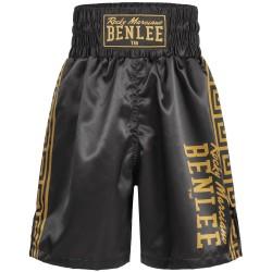 Benlee Rock Bottom Boxerhose