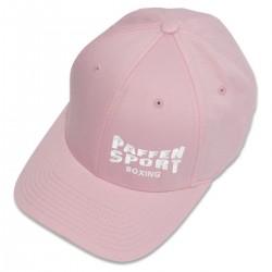 Paffen Sport Lady Logo Cap