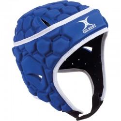 Gilbert Rugby Falcon 200 Kopfschutz Blue