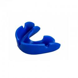 OPRO Zahnschutz Bronze Braces blau