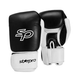 Starpro Elite Boxhandschuhe