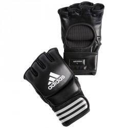 Adidas Ultimate Fight Glove Black ADICSG041