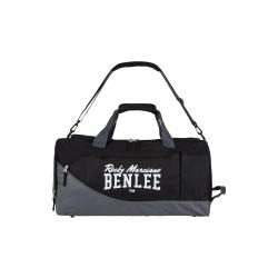 Benlee Matfield Sporttasche