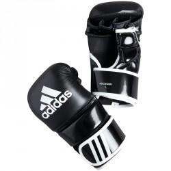 Abverkauf Adidas Training Grappling Glove