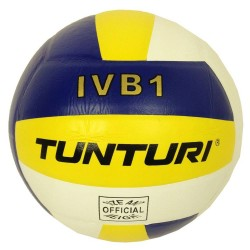 Tunturi IVB 1 Beach Volleyball