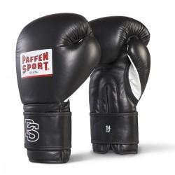 Paffen Sport Star III Sparring Boxhandschuhe