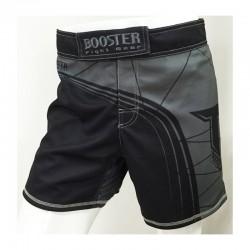 Booster MMA Pro 20 Grey MMA Short