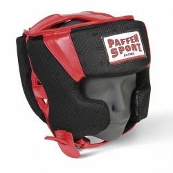 Paffen Sport Star Mesh Sparring Kopfschutz