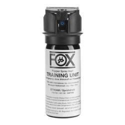 Fox Labs Tierabwehr Trainingsspray