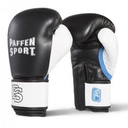 Paffen Sport Gel Sparring Boxhandschuhe