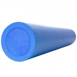 Kawanyo Pilatesrolle 90cm Blau