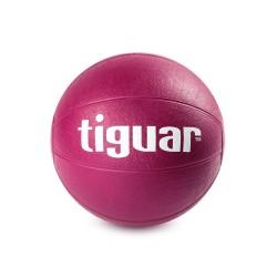 Tiguar Medizinball Gummi 1kg