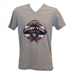 Booster Muay Thai 2 T-Shirt