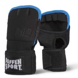 Paffen Sport Gel Wrap Bandagen