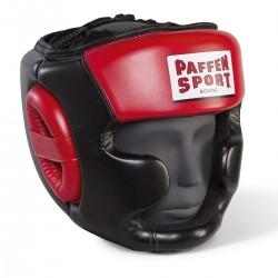 Paffen Sport Allround Eco Trainings Kopfschutz