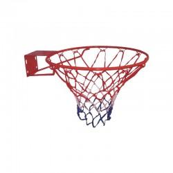 Tunturi Basketballkorb