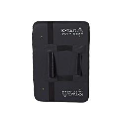 K-Tac Stockschlagkissen