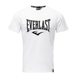 Everlast Russel T-Shirt White