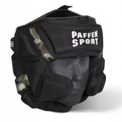 Paffen Sport C Force Sparring Kopfschutz