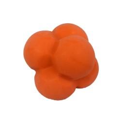 Tunturi Reflexball