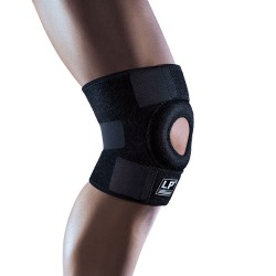 LP-Support 758CA Kniebandage