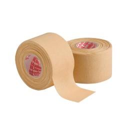Mueller M- Tape Team 3.8cm x 9.1m beige