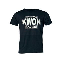 Kwon Professional Boxing T-Shirt