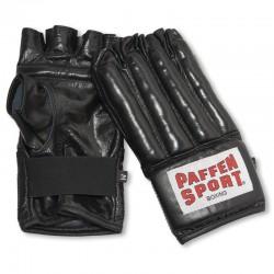 Paffen Sport Allround Boxsack Handschuhe