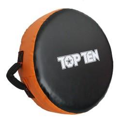 Top Ten Jumbo Target Rund 45cm