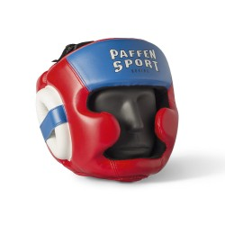 Paffen Sport Kids Trainings Kopfschutz