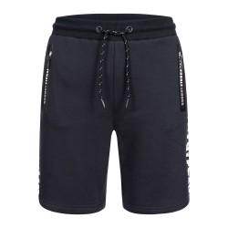 Lonsdale Shorts Adbaston Dark Navy