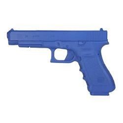 Blueguns Trainingswaffe Glock 34