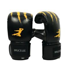 Bruce Lee Signature Boxsackhandschuhe