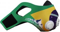 Elevation Sleeves for Training Mask 2.0 Brazil