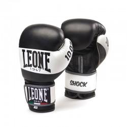 Leone 1947 Boxhandschuh Shock