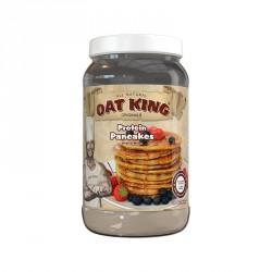 Oat King Pancakes Original Flavour 500g